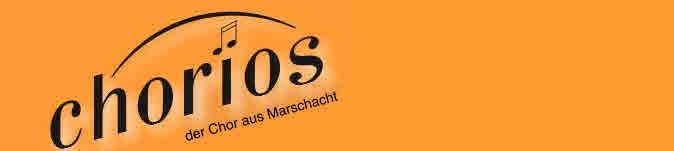 Chorios-Logo